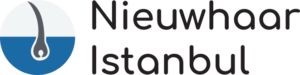 nieuwhaar-istanbul-logo