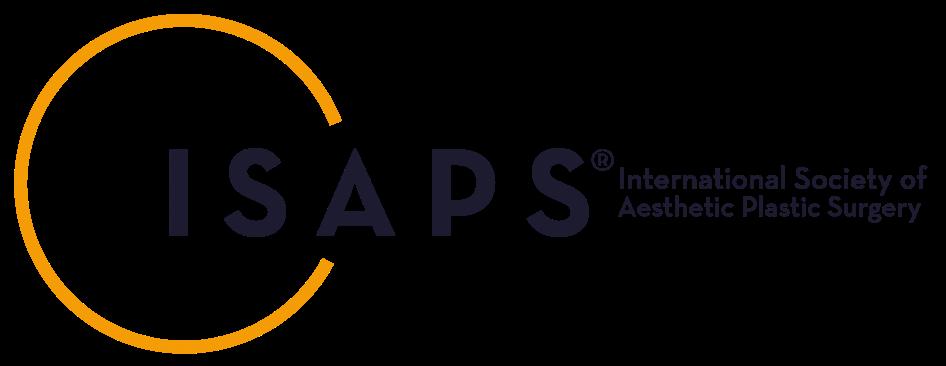 ISAPS